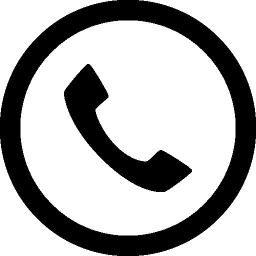 Peridot Icon