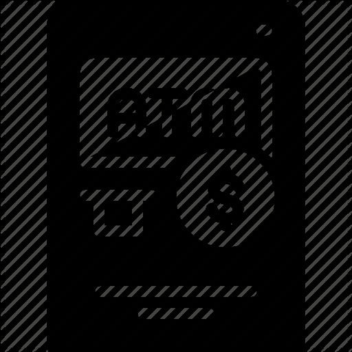 Perks Icon