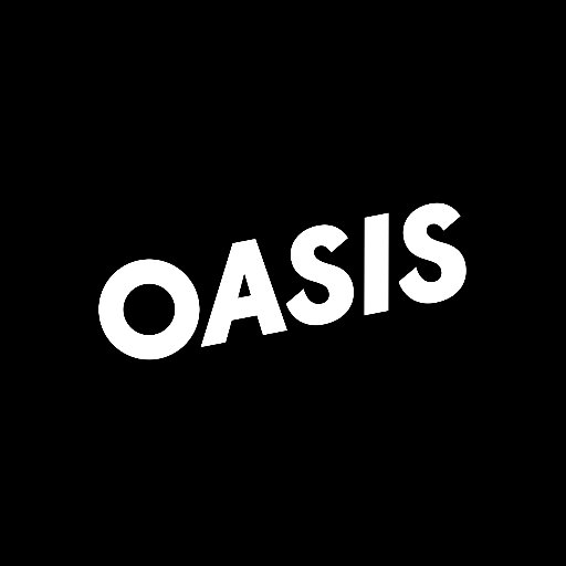 Oasis On Twitter Palenqueras Aren't Just Fruit Vendors They're