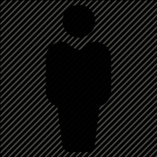 Person Icon Free