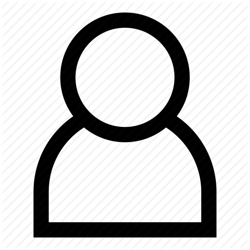 Persona Icon Png Png Image