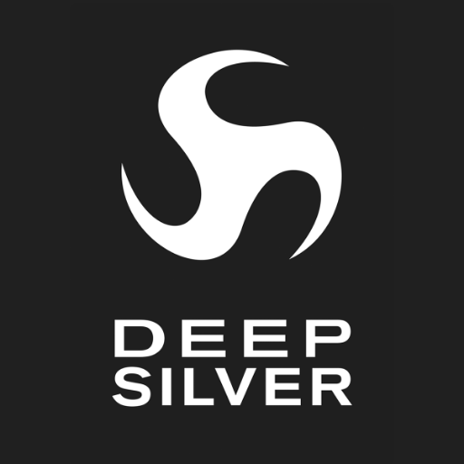 Deep Silver Uk On Twitter Persona Will Take Your Heart