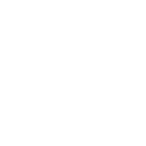 White Assistant Icon