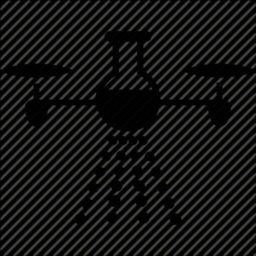 Pesticide Icon