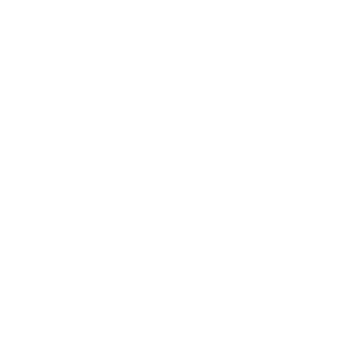 Peace Walker Team Fortress Sprays