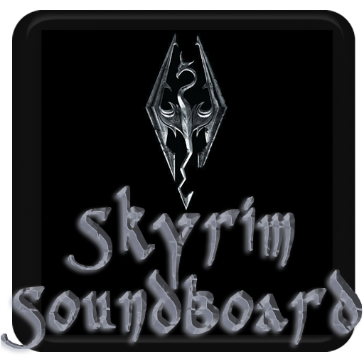 Skyrim Soundboard Appstore For Android