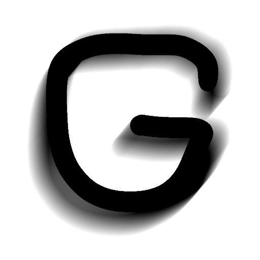 Pewdiepie Icon at GetDrawings com | Free Pewdiepie Icon