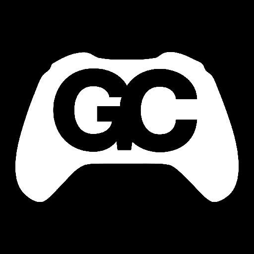 Gamechops On Twitter Spindash Drops On November Our