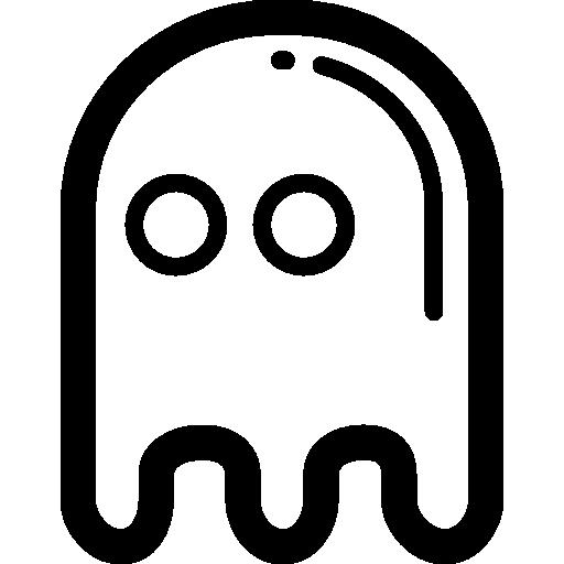 Phantom Icon
