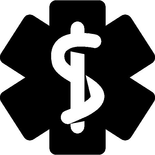 Pharmacy Symbol Icons Free Download