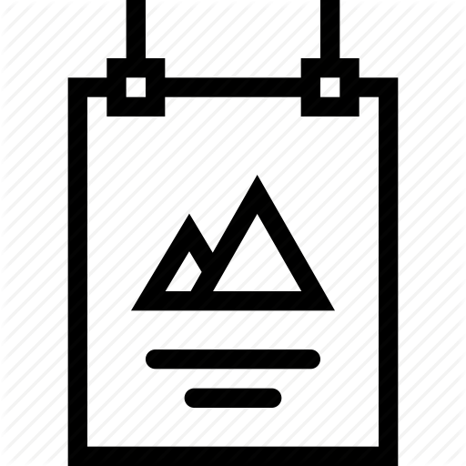 Flyers Black And White Logo Png Images