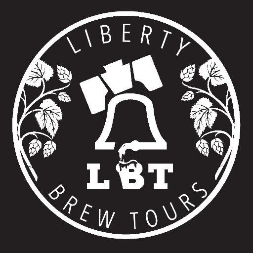 Liberty Brew Tours