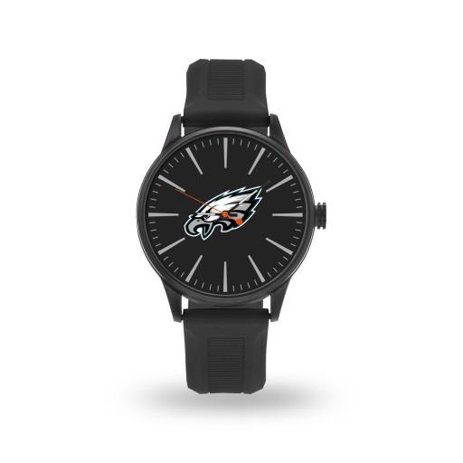 Philadelphia Eagles Watches Team Logo Watches