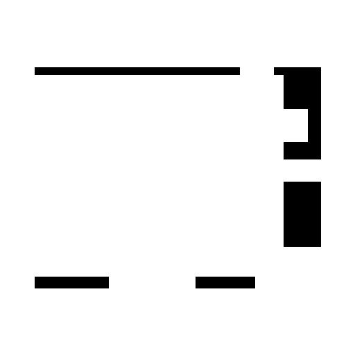 Vital Signs Community Foundation