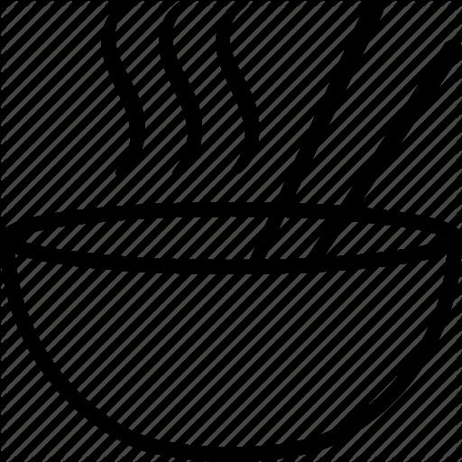Pho Icon