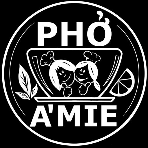 Pho A'mie