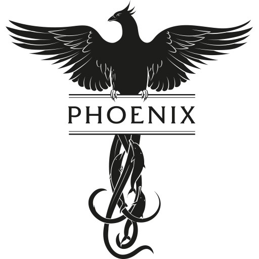 Production Of Phoenix Upright Phoenix Piano Systems Ltd