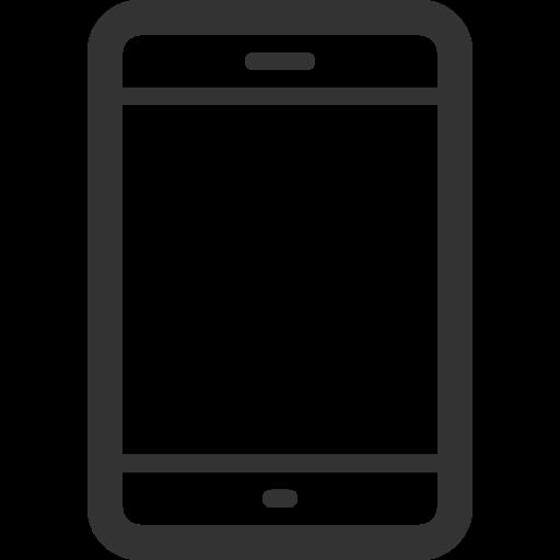 Phone Iconshow