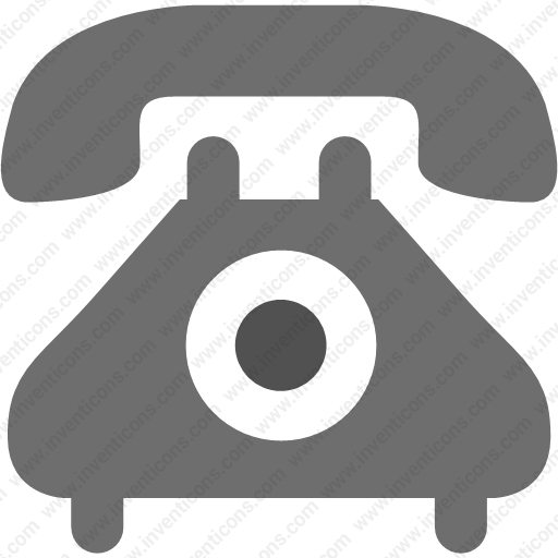 Download Contact,communication,phone,calling,contact Icon