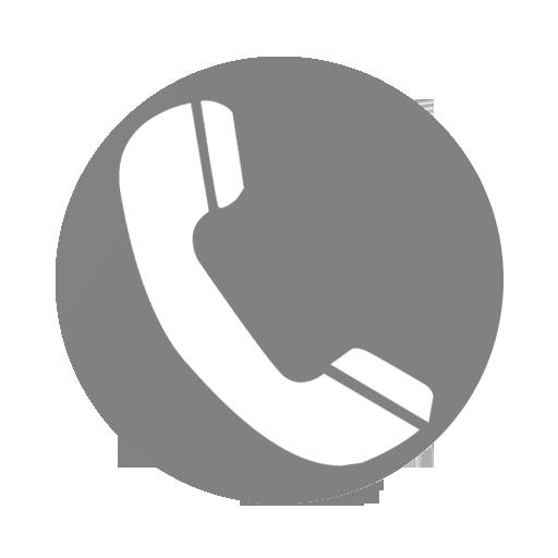 Phone Icons Resume