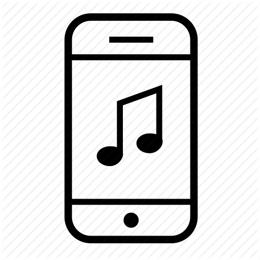 Phone Icon Free Download