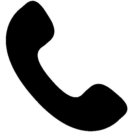 Mobile Phone Icon Windows Iconset