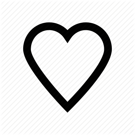 Heart Vector Png Pictures And Cliparts, Download Free