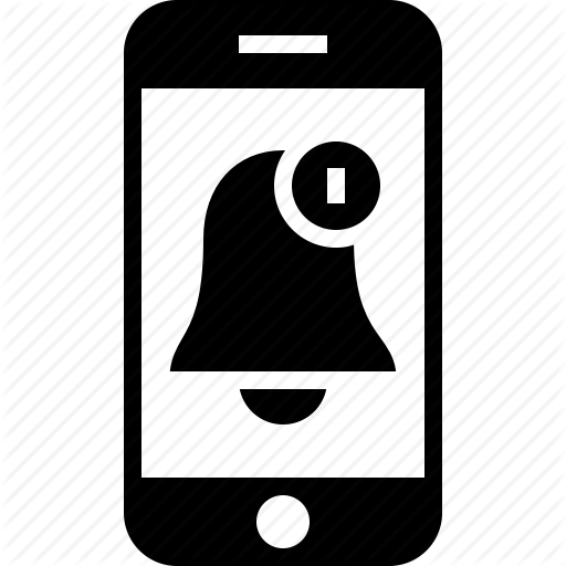 Phone Icone