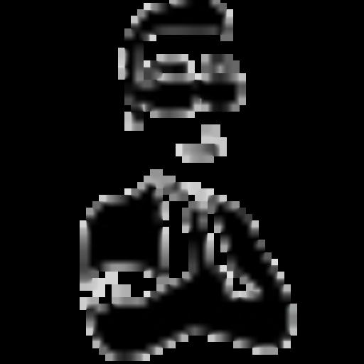Cropped Icon Sirfixit Llc