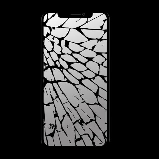 Category Phone Repair Type Technologies