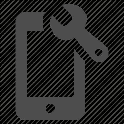 Cell Phone, Mobile Phone, Phone, Phones, Repair, Smartphone