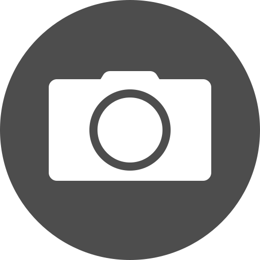 Camera Icon Free Of Web Ui Icons