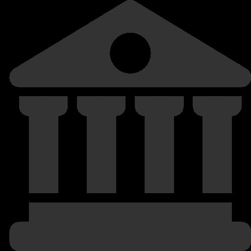 Library Icon Free Of Windows Icon
