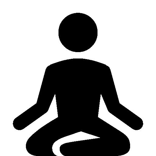 Sports Guru Icon Android Iconset