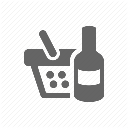 Outdoor, Outside, Picnic Icon