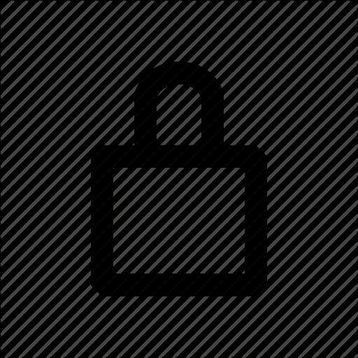 Icon, Pictogram, Symbol Icon