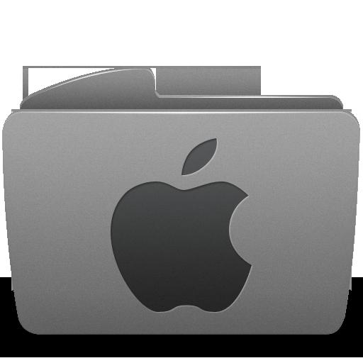Picture Folder Icon