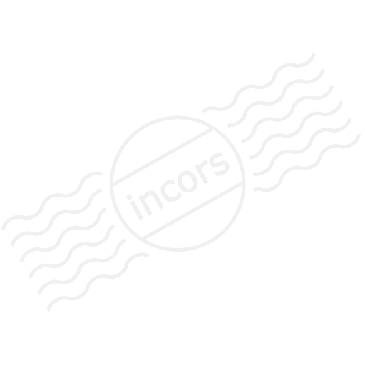 Iconexperience M Collection Piggy Bank Icon