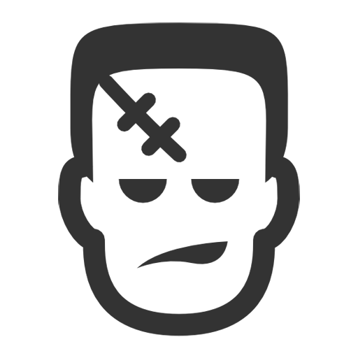 Zombie Icon Download Free Icons