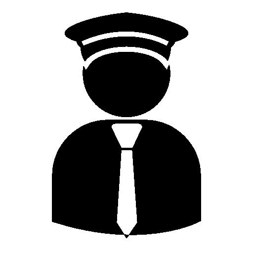 Pilot Download Free Icons