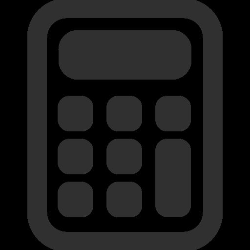 Calculator Logo Transparent Png Clipart Free Download