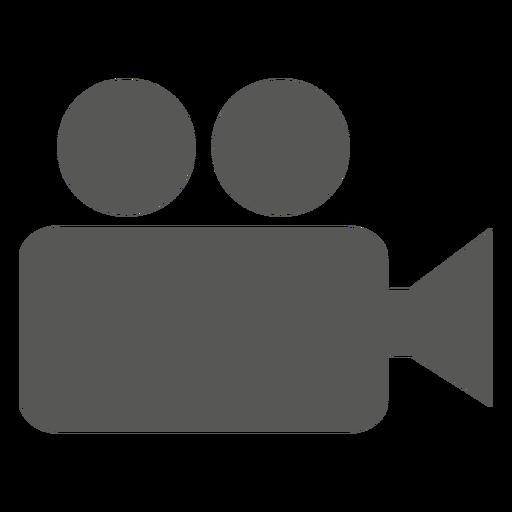 Clipart Video Camera Icon Collection