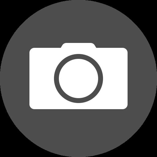 Camera Icon Free Of Web Ui Icons