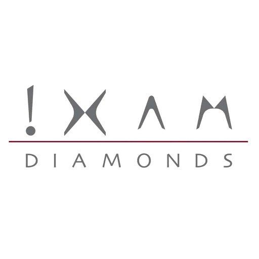 Xam Diamonds