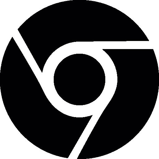 Chrome Png Transparent Chrome Images