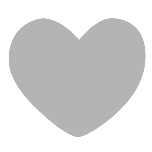 Like, Love, Heart Icon Png And Vector For Free Download