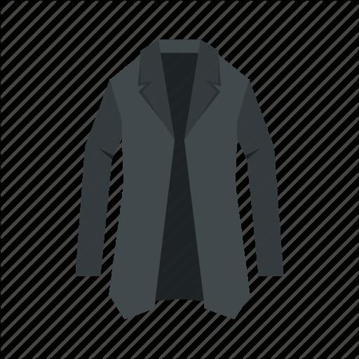 Business, Human, Jacket, Logo, Male, Shirt, Suit Icon