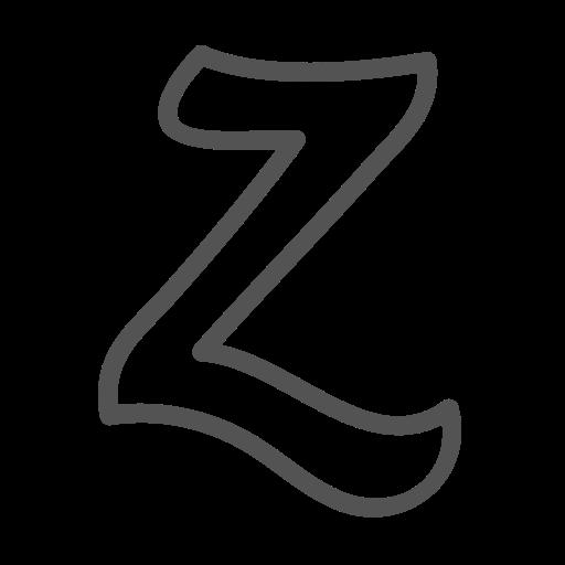 Signs Symbols Internet Icon