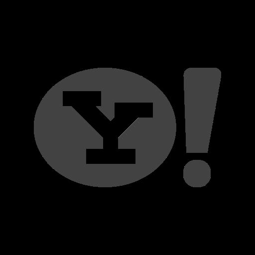 Social Media Engine Icon