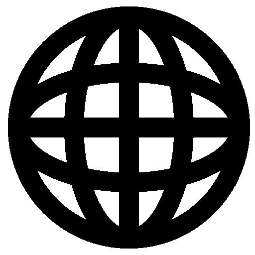 Internet Transparent Logo Png Images
